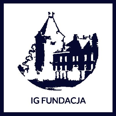 IG FUNDACJA