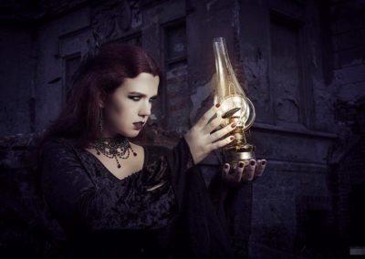 Zdjęcie wykonane przez : Studio Zahora